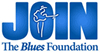 bluesfoundation